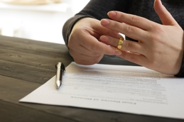 Divorce Lawyer in Denver with 20+ Years of Experience